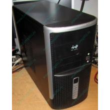 Компьютер Б/У Intel Core i5-4460 (4x3.2GHz) /8Gb DDR3 /500Gb /ATX 450W Inwin (Белгород)