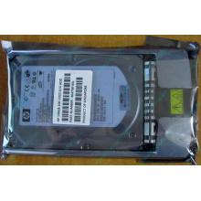 HDD 146.8Gb HP 360205-022 404708-001 404670-002 3R-A6404-AA 8D1468A4C5 ST3146707LC 10000 rpm Ultra320 Wide SCSI купить в Белгороде, цена (Белгород)