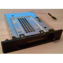 HP Pocket Media Drive Bay 5003-0667 (Белгород)