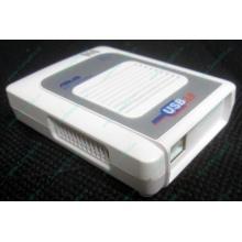 Wi-Fi адаптер Asus WL-160G (USB 2.0) - Белгород