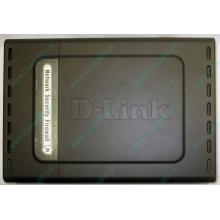 Маршрутизатор D-Link DFL-210 NetDefend (Белгород)