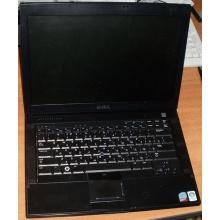 "Ноутбук Dell Latitude E6400 (Intel Core 2 Duo P8400 (2x2.26Ghz) /4096Mb DDR3 /80Gb /14.1"" TFT (1280x800) - Белгород"