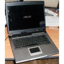 """Ноутбук Asus A6 (CPU неизвестен /no RAM! /no HDD! /15.4"""" TFT 1280x800) - Белгород"""